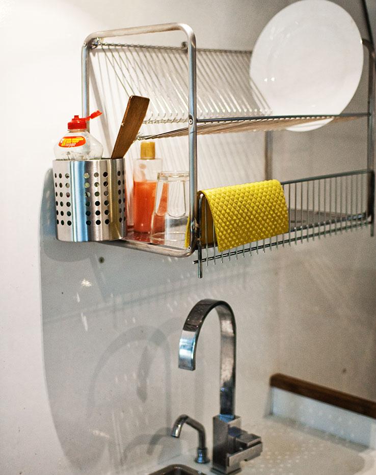 Sinks Ideas