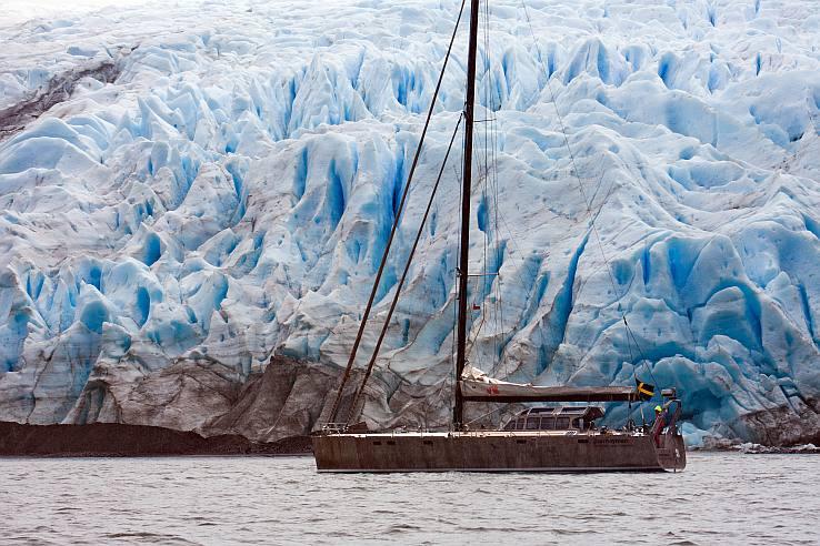 fouque-glacier